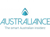 Submit your CV for personalised work opportunities australia australiance