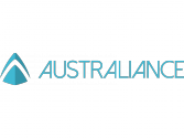 Australiance logo 2015 - horizontal-blue (1)