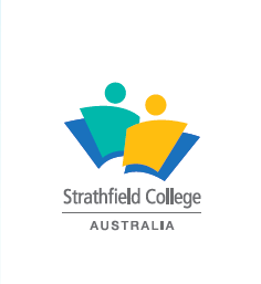 Additional intake at Strathfield College (Sydney & Melbourne)